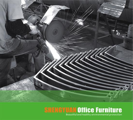Shengyuan Furniture Co Limited
